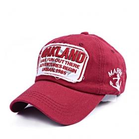 eJOYA Baseball Şapka BS78
