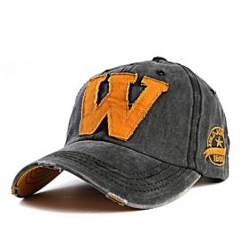 eJOYA Baseball Şapka BS81