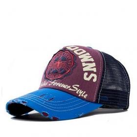 eJOYA Baseball Şapka BS117