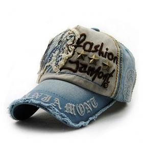 eJOYA Baseball Şapka BS119