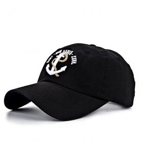 eJOYA Baseball Şapka BS158