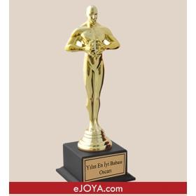 eJOYA -Yılın En İyi Babası Oscarı hf779 - 80642