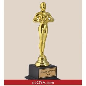 eJOYA - Yılın En İyi Annesi Oscarı hf394 - 80643