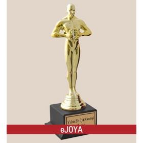 Yılın En İyi Kardeşi Oscarı hf800
