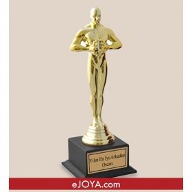 eJOYA Yılın En İyi Arkadaşı Oscarı hf778-80971