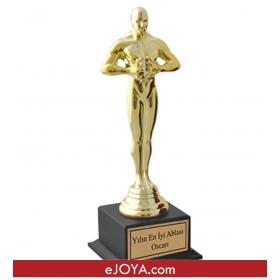 eJOYA- Yılın En İyi Ablası Oscarı hf781-81007