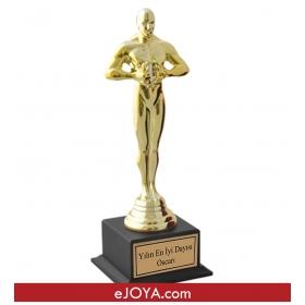 eJOYA - Yılın En İyi Dayısı Oscarı  hf787 - 81094