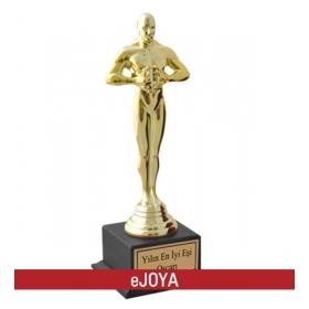 Yılın En İyi Eşi Oscarı hf790-81198