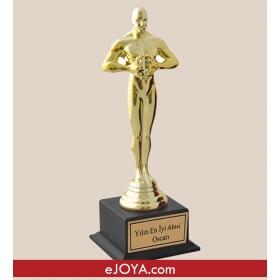 eJOYA - Yılın En İyi Abisi Oscarı & hf780 - 81242