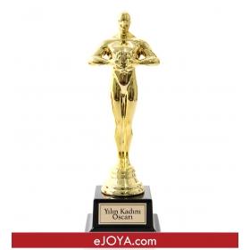 Yılın Kadını Oscarı hf2352 81256