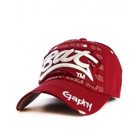 eJOYA Baseball Şapka BS202