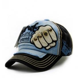 eJOYA Baseball Şapka BS205