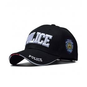 eJOYA Baseball Şapka BS208