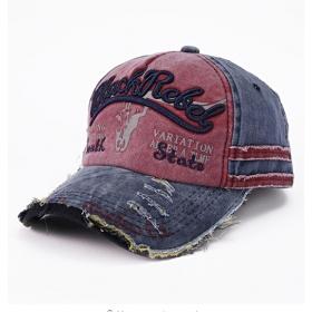 eJOYA Baseball Şapka BS210