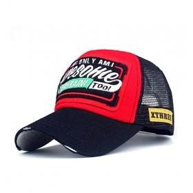 eJOYA Baseball Şapka BS212