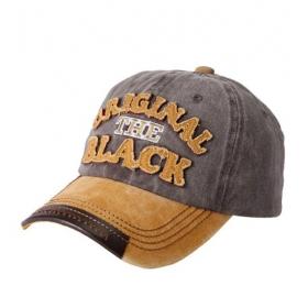 eJOYA Baseball Şapka BS215