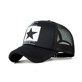 eJOYA Baseball Şapka BS217