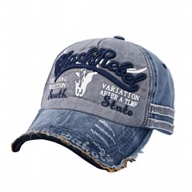eJOYA Baseball Şapka BS221