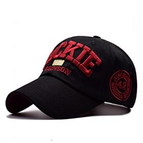 eJOYA Baseball Şapka BS224
