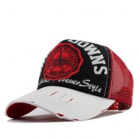 eJOYA Baseball Şapka BS225