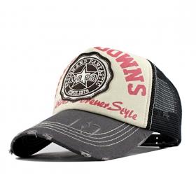 eJOYA Baseball Şapka BS227