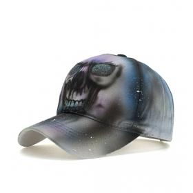 eJOYA Baseball Şapka BS228