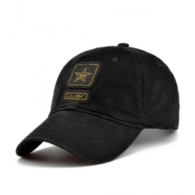 eJOYA Baseball Şapka BS232
