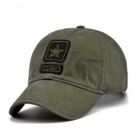 eJOYA Baseball Şapka BS233