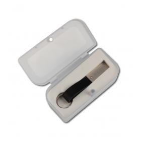 eJOYA Kişiye Özel 16gb USB Anahtarlık 83169