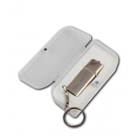 eJOYA Kişiye Özel 16gb USB Anahtarlık 83170