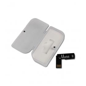 eJOYA Kişiye Özel 16gb USB Anahtarlık 83171