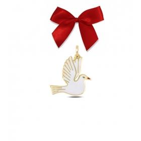 eJOYA Bebek ve Çocuk Altın Kuş 83419