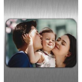 eJOYA Kişiye Özel Resimli Magnet 83859
