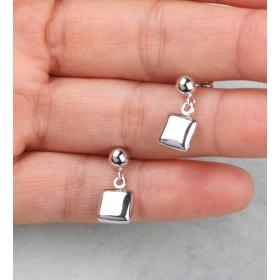eJOYA Gümüş Küpe 84814