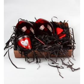 eJOYA Kişiye Özel Romantik Hediye Seti 84937