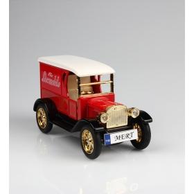 eJOYA Kişiye Özel Nostaljik Işıklı Araba 85065