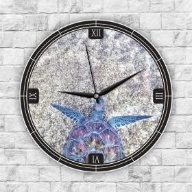 Ejoya Dekoratif Duvar Saati 85155