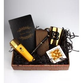 eJOYA Kişiye Özel Gold Hediye Paketi 85166