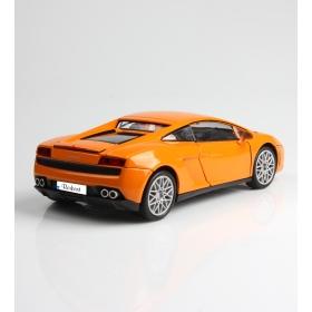 eJOYA Kişiye Özel Spor Araba 85349