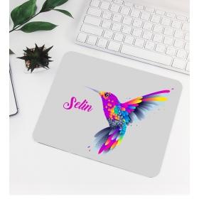 eJOYA Kişiye Özel Tasarımlı Mouse Pad 86174