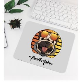 eJOYA Kişiye Özel Tasarımlı Mouse Pad 86190