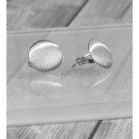 eJOYA Otantik Gümüş Küpe 86890