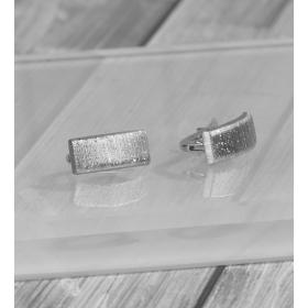 eJOYA Otantik Gümüş Küpe 86893