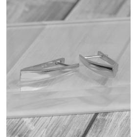 eJOYA Otantik Gümüş Küpe 86900