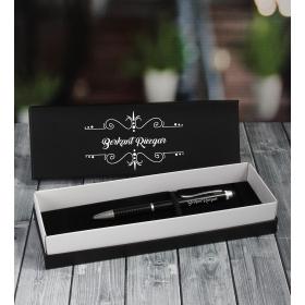 eJOYA Kişiye Özel İki Renkli Tablet Kalem 87146