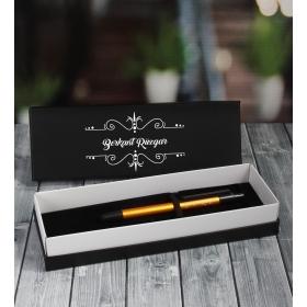 eJOYA Kişiye Özel Tablet Kalem 87151