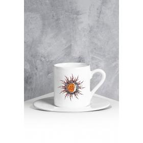 eJOYA Türk Kahvesi Fincanı 87854