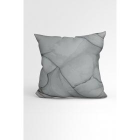 eJOYA Özel Tasarımlı Modern Dekoratif Yastık Kırlent Kılıfı 88412