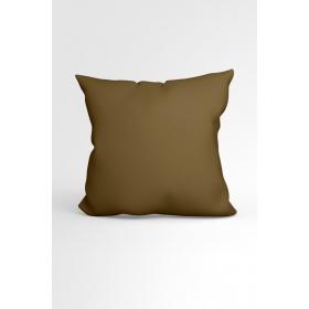 eJOYA Özel Tasarımlı Modern Dekoratif Yastık Kırlent Kılıfı 88984