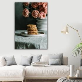 Ejoya Sunum Kanvas Tablo 150 x 100 cm 93622